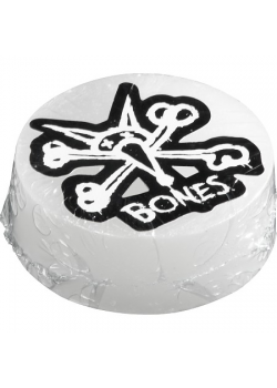 Vato Bones Wax