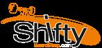 Shifty Board Shop