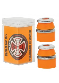independent 90 Medium - Independent Bushings
