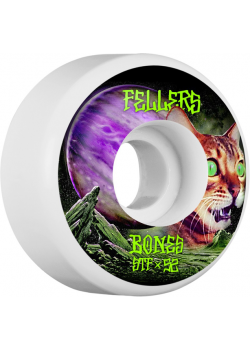Bones Fellers Galaxy - STF V3 - 52mm