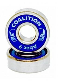 Coalition Abec 9 V2