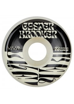 Wayward Casper Brooker Funnel - 53mm 101a
