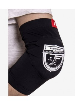 Footprint Elbow Sleeve Shield Protection Low Pro
