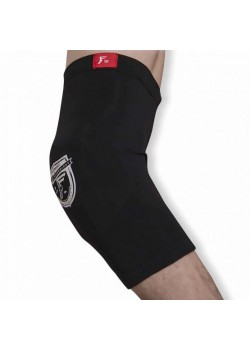 Footprint Knee Sleeve Shield Protection Low Pro