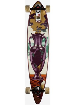 """Globe Pintail 44"""" The Outpost"""