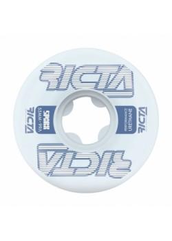 Ricta Framework Sparx - 55mm 99A