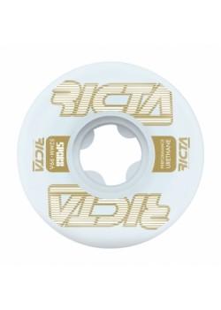 Ricta Framework Sparx - 99A