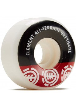 Element Section - 52 mm