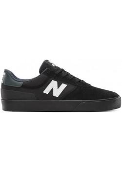 New Balance 272 - Black White