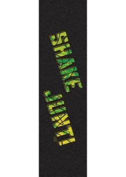 Shake junt T-Funk Grip