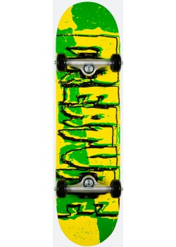 """Creature Ripped Logo Complète - 7.5"""" x 28.25"""""""