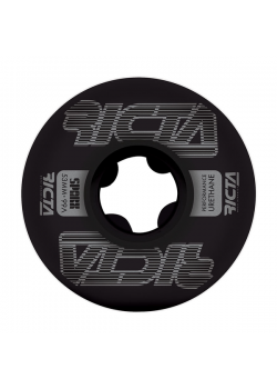 Ricta Framework Sparx Black - 53mm 99A