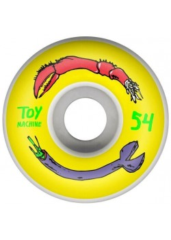 Toy Machine Fos Arms - 54mm