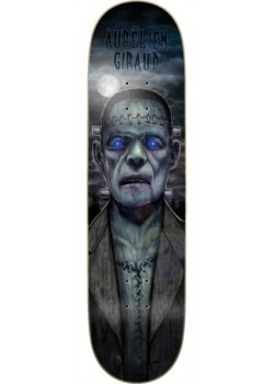 "Plan B Frankenstein Giraud - 8"" x 31.75"""