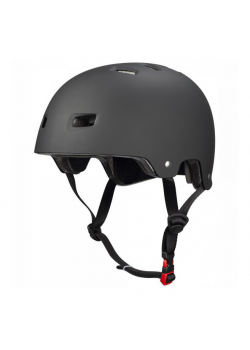 Casque BULLET - Matt Black