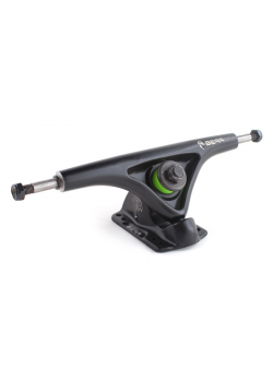 Bear Trucks Grizzly -181 mm / 52