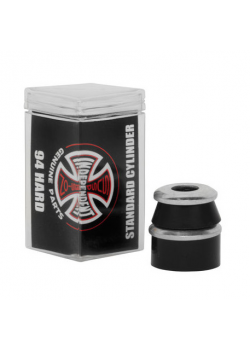 Independent Bushings - 94A Hard