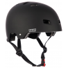 Casque BULLET kids - Matt Black