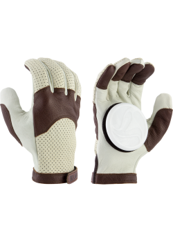 Landyachtz Gloves Leather