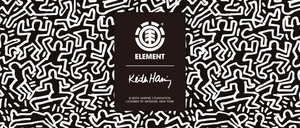 Keith Haring Slip On Vans | Etsy in 2020 | Keith haring