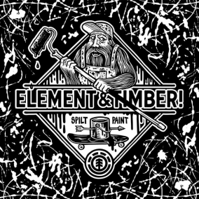 ELEMENT X TIMBER Spring 2019