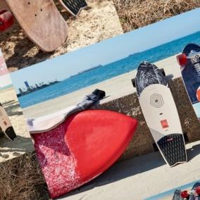 OFFSHORE WE SURF | ONSHORE WE SKATE