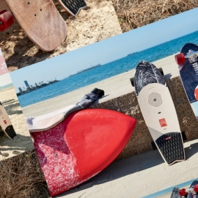 OFFSHORE WE SURF   ONSHORE WE SKATE